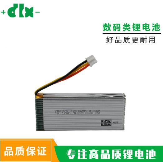 变成优良的18650锂电池厂家要了解哪些?