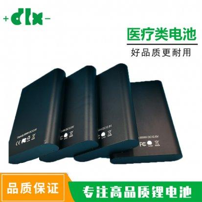 12.6V8000m醫療檢測儀(yi)