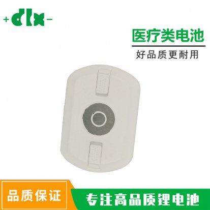 手持醫療設備(bei)鋰電